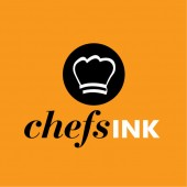 Chefs Ink