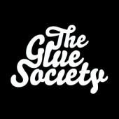 The Glue Society