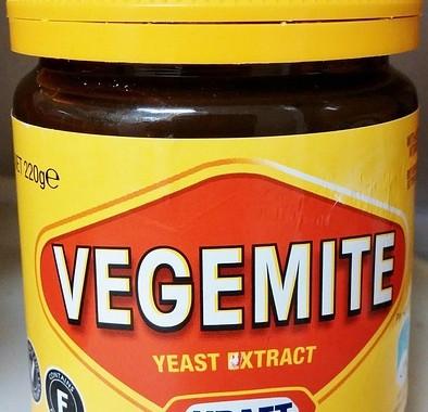 vegemite-232957_640