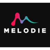 Melodie Music